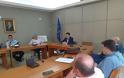 Κυκλοφοριακές ρυθμίσεις στο κέντρο του Αγρινίου, Κυριακή 31 Μαΐου 2020