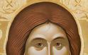 Προσευχή του Αγίου Ανδρέου, του δια Χριστόν Σαλού, προ της μακαρίας κοιμήσεώς του
