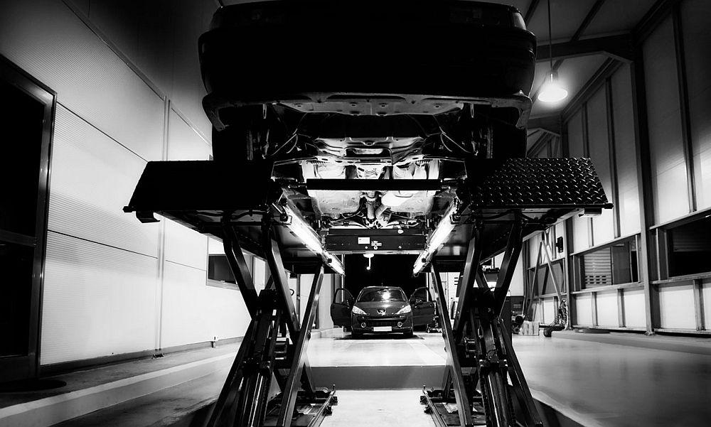 ΚΤΕΟ θα περνούν κάθε χρόνο τα παλαιά αυτοκίνητα - Φωτογραφία 3