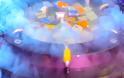 Κορωνοϊός – Απολύμανση: Αυτό το φως μπορεί να τον εξουδετερώσει