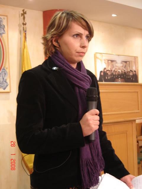 Ανέλαβε το τμήμα παραγωγής ειδήσεων... - Φωτογραφία 2