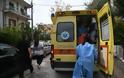 Νέα αύξηση κρουσμάτων κοροναϊού στην Ελλάδα - Ενας θάνατος