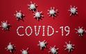 Κορωνοϊός: Αυτό το κλίμα συνδέεται με αυξημένο κίνδυνο εξάπλωσης του ιού