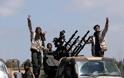 Εκεχειρία στη Λιβύη από τις 8 Ιουνίου προτείνει η Αίγυπτος