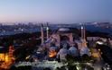 «Τραβάει το αυτί» του Ερντογάν το State Department για την Αγιά Σοφιά! «Σεβαστείτε την πολυθρησκευτική ιστορία της»