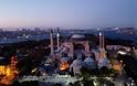 «Τραβάει το αυτί» του Ερντογάν το State Department για την Αγιά Σοφιά! «Σεβαστείτε την πολυθρησκευτική ιστορία της» - Φωτογραφία 2