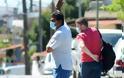 Συναγερμός στην Ξάνθη: Οριζόντια μέτρα από τη γ.γ. Πολιτικής Προστασίας μετά τα 15 κρούσματα