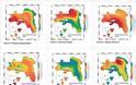 Σενάρια εξέλιξης του Αττικού κλίματος σε συνθήκες κλιματικής αλλαγής