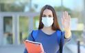 Κορωνοϊός: Πως εξελίσσεται η υγεία των ασυμπτωματικών ασθενών