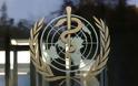 ΠΟΥ : «Επιστημονική επιτυχία» η χρήση του στεροειδούς δεξαμεθαζόνη κατα του κοροναϊού