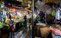 «Καμπανάκι» WWF: Υψηλός κίνδυνος νέων πανδημιών όσο δεν λαμβάνονται κατάλληλα μέτρα