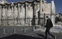 Γώγος: Γιατί η Ελλάδα είναι μία από τις πιο ευάλωτες χώρες στον κορονοϊό