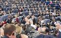 Μπλόκο στις διαπραγματεύσεις με την Αλβανία βάζει το Ευρωκοινοβούλιο
