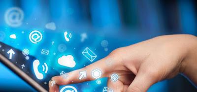 Ψηφιακή Τεχνολογία για Ανάπτυξη Δεξιοτήτων Φοιτητών για τον 21ο Αιώνα - Φωτογραφία 1