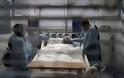 Μόσιαλος: Αυτές είναι οι μακροπρόθεσμες επιπλοκές κοροναϊού – Γιατί ανησυχούν οι επιστήμονες