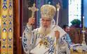 Εγκύκλιος Μητρ. Εδέσσης Ιωήλ για την Αγιοκατάταξη του Αγίου Καλλινίκου Επισκόπου Εδέσσης