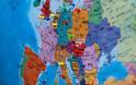 Κορωνοϊός: Με ποιες χώρες ανοίγει τα σύνορά της η ΕΕ – Εκτός ΗΠΑ, Ρωσία, Αλβανία κ.α.