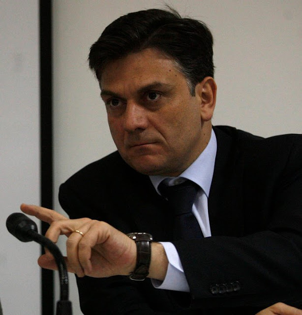 Θάνος Μωραΐτης: «Η κυβέρνηση εδώ και τέσσερις μήνες εμπαίζει αγρότες και κτηνοτρόφους» - Φωτογραφία 1