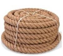 Μήνυμα Αναγνώστη: Εκεί που το σκοινί μονό δεν φτάνει και τριπλό περισσεύει - Φωτογραφία 1