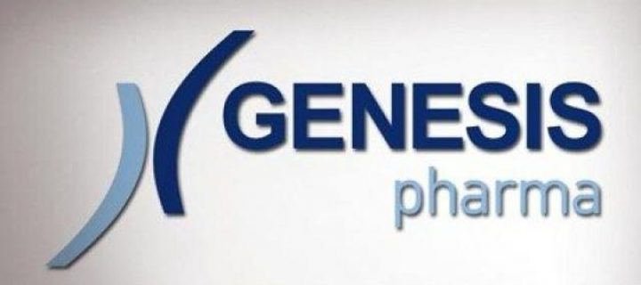 GENESIS Pharma στον Εθνικό Δείκτη Εταιρικής Ευθύνης-CR Index  με την Platinum διάκριση - Φωτογραφία 1