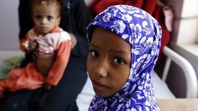 Σε επίπεδα ρεκόρ η πείνα στη Συρία - Φωτογραφία 1