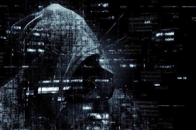 Αγνωστος υπέκλεψε κωδικούς τραπεζικής εφαρμογής, αφαιρώντας 25.032ευρώ. - Φωτογραφία 1