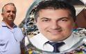 ΚΩΣΤΑΣ ΤΡΙΑΝΤΑΚΩΝΣΤΑΝΤΗΣ: Να σταματήσει η μεταφορά σκουπιδιών από Λευκάδα και Μεγανήσι. -Ανοιχτή Επιστολή προς κ Κασόλα