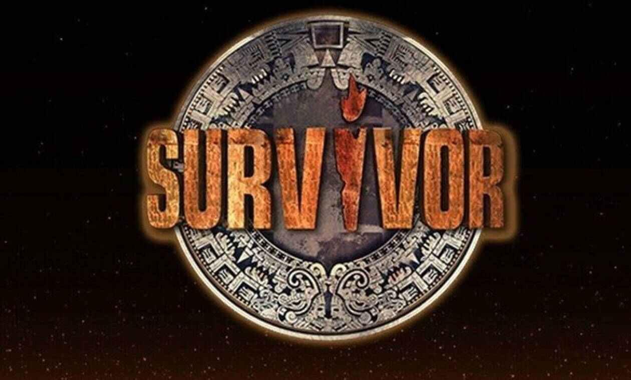 """«Παίκτης του Survivor μου """"έφαγε"""" τη θέση στην τηλεόραση» - Φωτογραφία 1"""