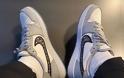 Πάνω από 5 εκατ. άνθρωποι στην αναμονή για τα Air Jordan 1 OG Dior sneakers