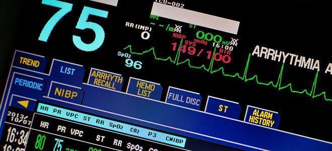 ΣΕΙΒ: Kαθυστερήσεις στερούν στους ασφαλισμένους του ΕΟΠΥΥ την πρόσβαση σε νέα Ιατροτεχνολογικά προϊόντα - Φωτογραφία 1