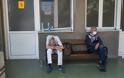 Συναγερμός ΠΟΥ: Η πανδημία του κοροναϊού επιταχύνεται – Διασπορά και μέσω αέρα - Φωτογραφία 1