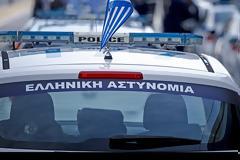 Έτσι δρούσαν τα τρία κυκλώματα που εξάρθρωσαν οι «Αδιάφθοροι» της ΕΛ.ΑΣ στη Βόρεια Ελλάδα