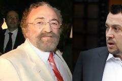 Ο Καλογρίτσας «καίει» τον White House για «χρηματοδότηση που δεν θα άφηνε ίχνη για την τελική συναλλαγή»