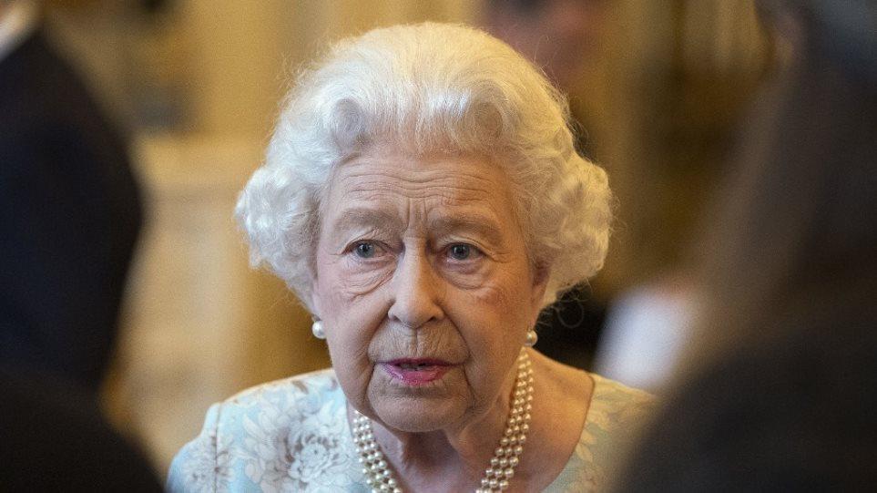 Βρετανία: Οι βασιλικές κατοικίες περνούν... κρίση - Μείωση προσωπικού εξαιτίας της πανδημίας - Φωτογραφία 1