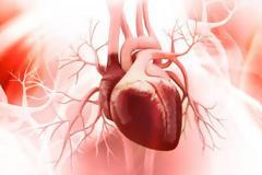 Τι είναι η CRP, C αντιδρώσα πρωτεΐνη, για διάγνωση φλεγμονής και πρόληψη καρδιακής προσβολής