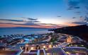 Ένα κεφάλαιο για τον ελληνικό τουρισμό