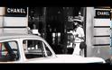 31 Rue Cambon: Ενας αιώνας δημιουργίας στο θρυλικό σπίτι του οίκου Chanel μέσα από τα μάτια της Sofia Coppola
