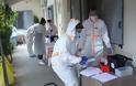 Κορωνοϊός: Προετοιμάζεται το ΕΣΥ για το 2ο κύμα της πανδημίας – Επισπεύδονται οι προσλήψεις γιατρών – Συμμετέχουν και ιδιώτες