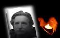 «Έφυγε» από την ζωή ο διαχειριστής του blog xiromeronews Χρήστος Γαζέτας