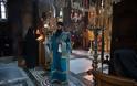13573 – Ο εορτασμός της Παναγίας της Τριχερούσας στο Χιλιανδάρι (φωτογραφίες) - Φωτογραφία 12