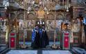 13573 – Ο εορτασμός της Παναγίας της Τριχερούσας στο Χιλιανδάρι (φωτογραφίες) - Φωτογραφία 17