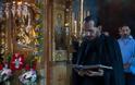 13573 – Ο εορτασμός της Παναγίας της Τριχερούσας στο Χιλιανδάρι (φωτογραφίες) - Φωτογραφία 19