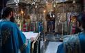 13573 – Ο εορτασμός της Παναγίας της Τριχερούσας στο Χιλιανδάρι (φωτογραφίες) - Φωτογραφία 22