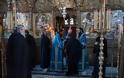 13573 – Ο εορτασμός της Παναγίας της Τριχερούσας στο Χιλιανδάρι (φωτογραφίες) - Φωτογραφία 33