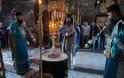 13573 – Ο εορτασμός της Παναγίας της Τριχερούσας στο Χιλιανδάρι (φωτογραφίες) - Φωτογραφία 36