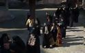 13573 – Ο εορτασμός της Παναγίας της Τριχερούσας στο Χιλιανδάρι (φωτογραφίες) - Φωτογραφία 40