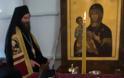 13573 – Ο εορτασμός της Παναγίας της Τριχερούσας στο Χιλιανδάρι (φωτογραφίες) - Φωτογραφία 43