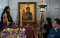 13573 – Ο εορτασμός της Παναγίας της Τριχερούσας στο Χιλιανδάρι (φωτογραφίες) - Φωτογραφία 44
