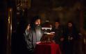 13573 – Ο εορτασμός της Παναγίας της Τριχερούσας στο Χιλιανδάρι (φωτογραφίες) - Φωτογραφία 7