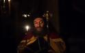 13573 – Ο εορτασμός της Παναγίας της Τριχερούσας στο Χιλιανδάρι (φωτογραφίες) - Φωτογραφία 8